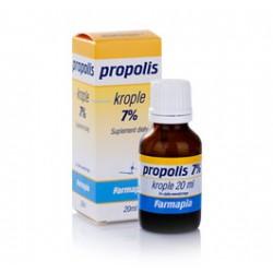 Propolips Krople